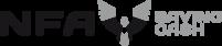 logo-cash