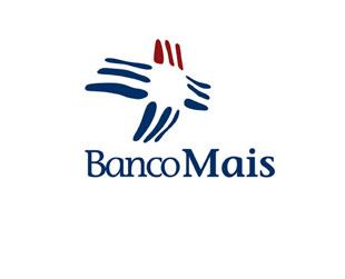 banco-mais