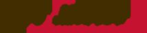 logo-proxentabroker-sk