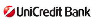 unicredit-bank-logo
